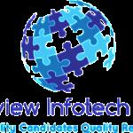 Purview Infotech